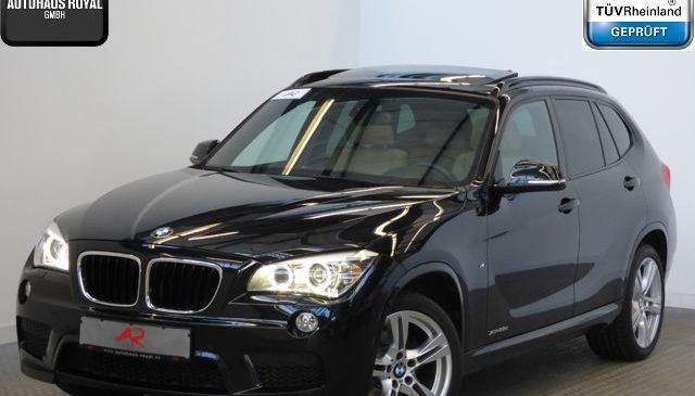 Какъв е основният контингент автомобили, които се предлагат в българските автокъщи?