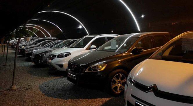 Има ли у нас читави автокъщи или всички предлагат прецакани и некачествени автомобили?