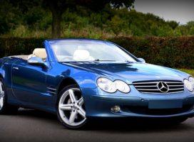 Склонни ли са популярните лица от София да си купят кола втора ръка и от кой автосалон?