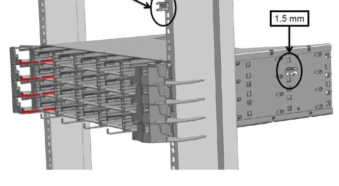 3D принтирането  – иновации за бизнеса, спестяващи време и инвестиции