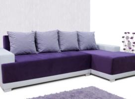 Мебели Лени Стил – за да се сдобиете с уникална мека мебел за дома!