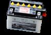 VIP предложения за качествени акумулатори от Veber