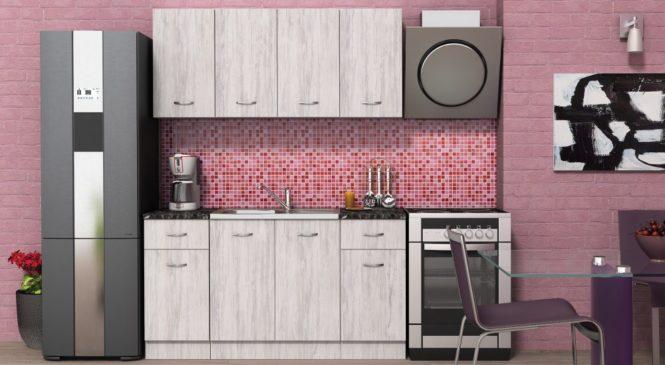 Да изберем кухнята на нашите мечти