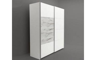 Има ли значение модела гардероб, който имаме в спалнята си?
