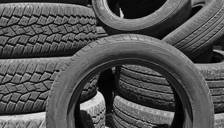 Полезни съвети и насоки за избор на летни гуми
