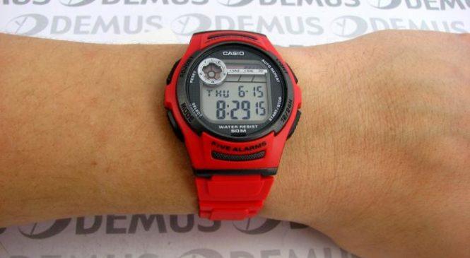 Най-добрите и промоционални цени за маркови часовници са вече тук от Chasovnici-bg