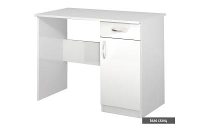 На работа с желание – само с мебелите за офис от магазин Венус!