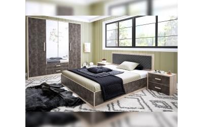 Да поговорим за обзавеждането на спалнята…
