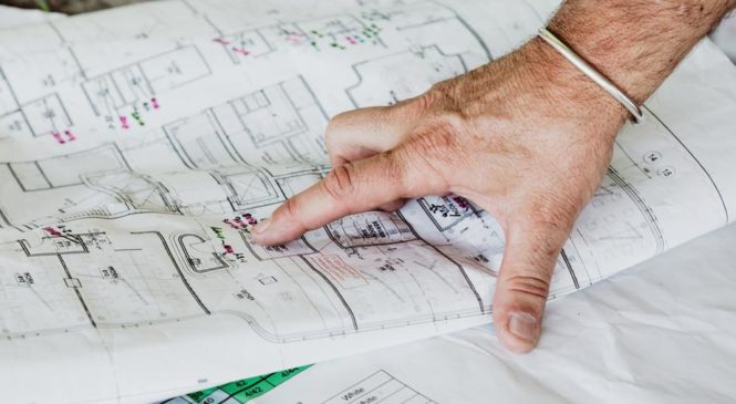 Стимулиране на архитектурните способности