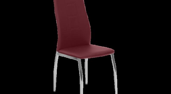 Удобните столове – предпоставка за здравословно хранене