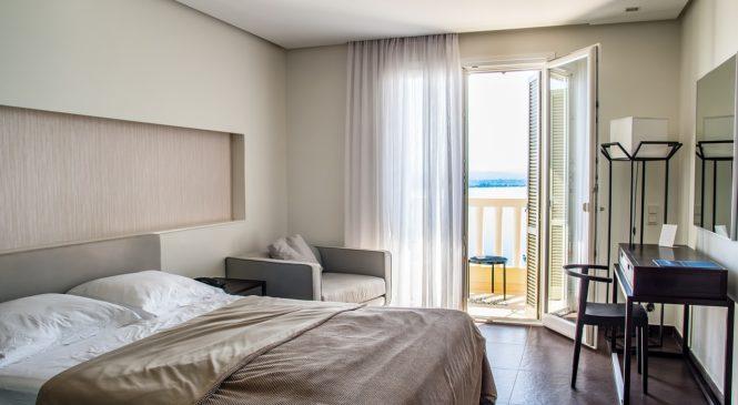 Леглото в спалнята – средство за отмора, или нещо повече