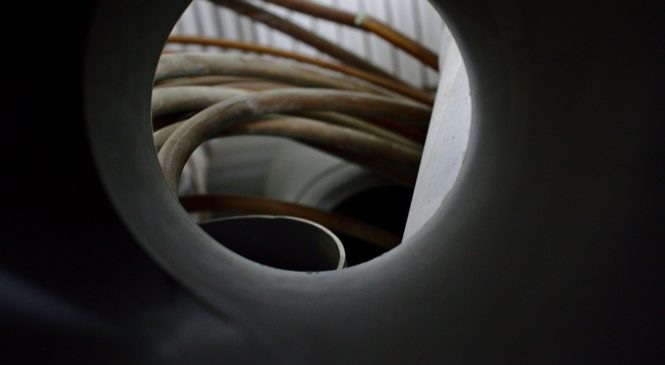 С разрушение или без – как предпочитате да бъде открит евентуален скрит теч в дома ви