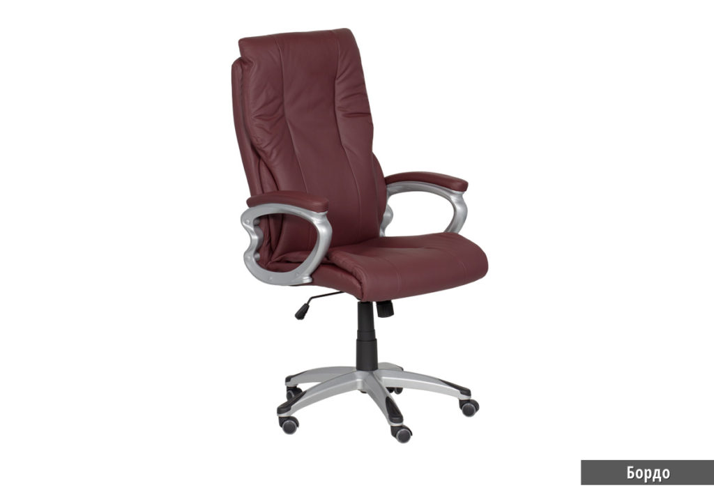 мениджърски стол
