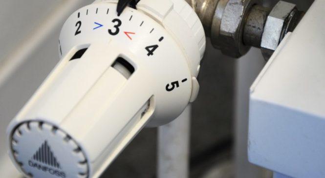 Смяната на радиаторите – от ВиК Хелп София разкриват защо е необходим такъв ремонт