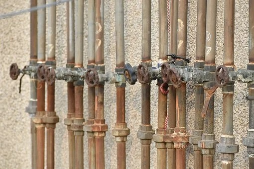 Ремонти по домовете в София – как да намалите риска от недобросъвестни водопроводчици