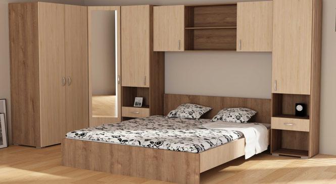 Качествен спален комплект на ниска цена – дали е възможно