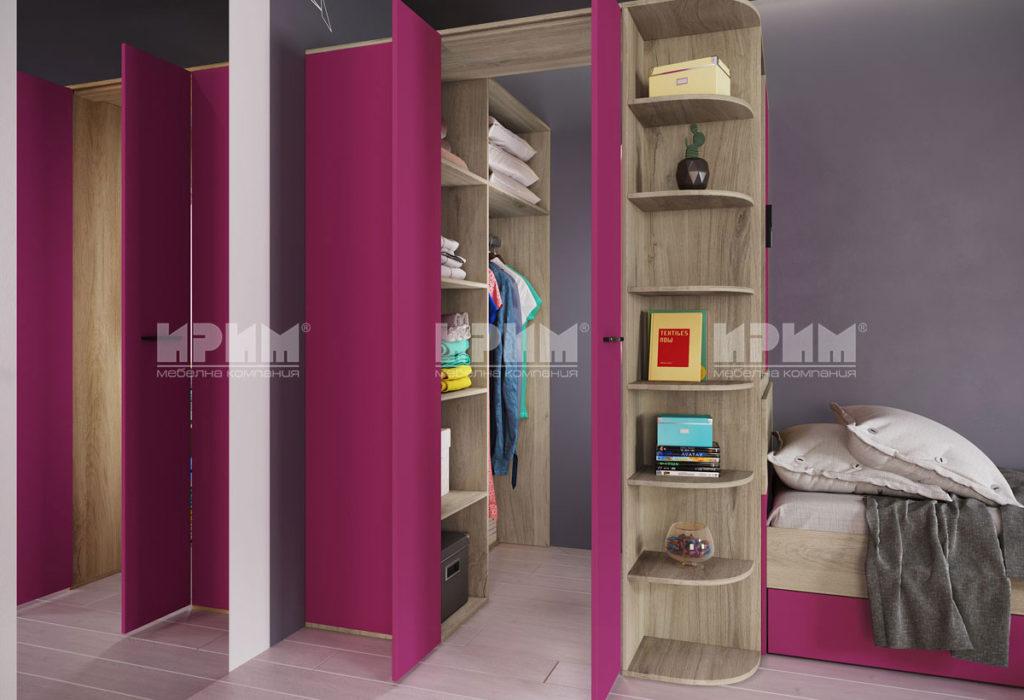 качествени мебели
