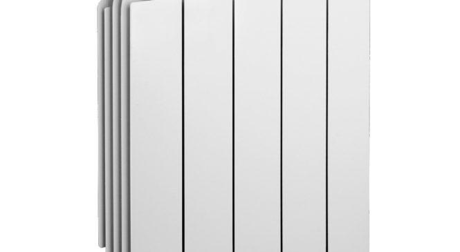 Три фоскусни точки при избор на радиатори за парно