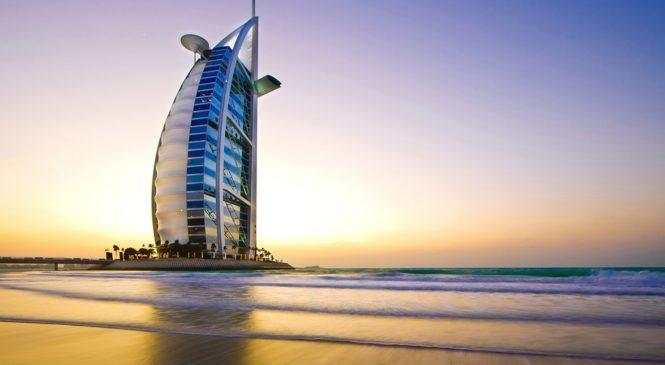 Екскурзия в Дубай – предизвикателството да се докоснеш до един приказен и различен свят