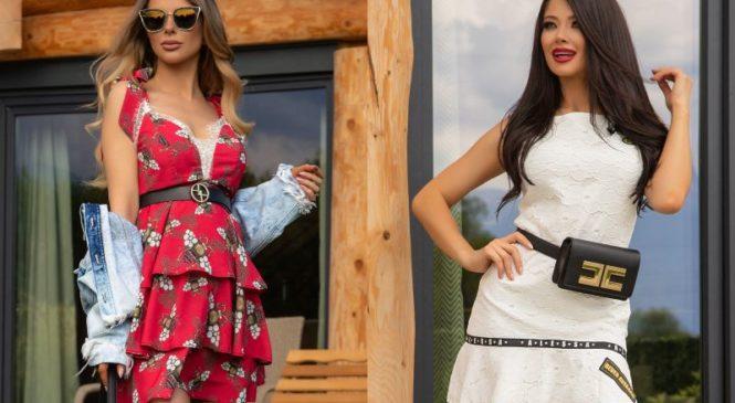 Инвестирайте в красотата си: Как ни се отблагодаряват новите дрехи