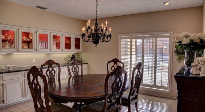 Гаранция за добро настроение и модерен дневен тракт – Мебели 1 ще Ви предложи перфектните решения