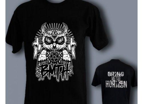 Metal shop online – за почитателите на един различен стил