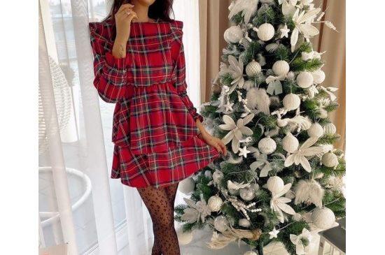Елегантната рокля – имате ли повод за притеснение при нейния избор