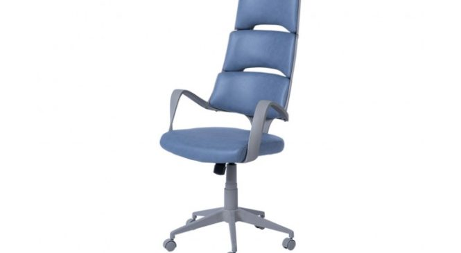 Столове за офис Венус – разумния избор