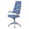 Директорски стол – мечтаната удобна офис мебел