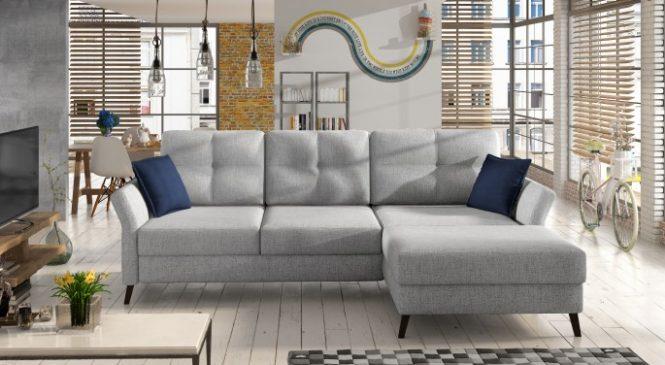 Кои дивани са най-предпочитани от клиентите