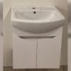 Каква е ролята на шкафа в банята
