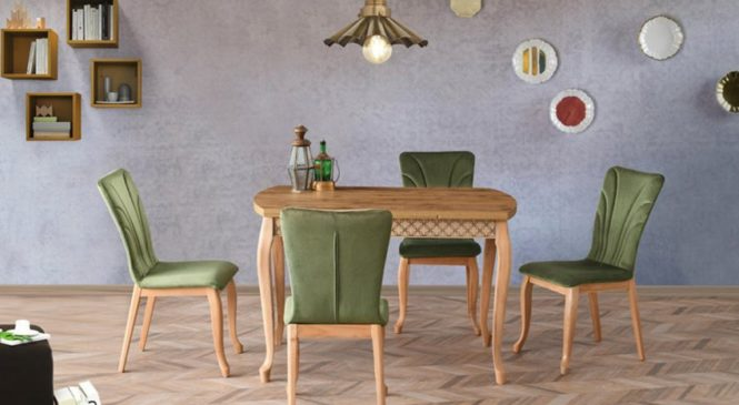 Изберете онлайн магазините за мебели
