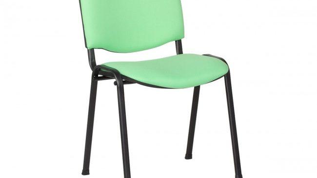 Защо съвременните посетителски столове са толкова многофункционални